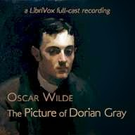oscar wilde s picture dorian gray and hedonistic effect ch Oscar wilde'sthe picture of dorian gray is a prime example of  from .