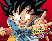 http://www.animefreak.tv/watch/dragon-ball-z-english-dubbed-online-free dfgdfg