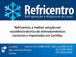 Guaratuba Whats (41) 9236-5600