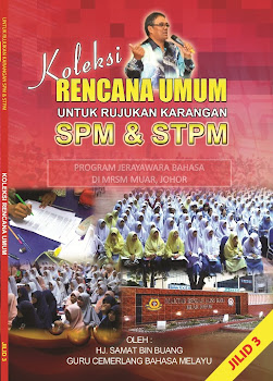 BUKU KRU 3