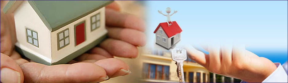 Property Dealers In Jaipur, Property Dealers In India