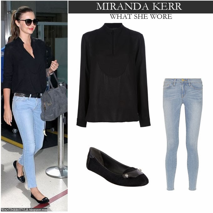 Black Skinny Jeans And Flats Skinny Jeans And Black