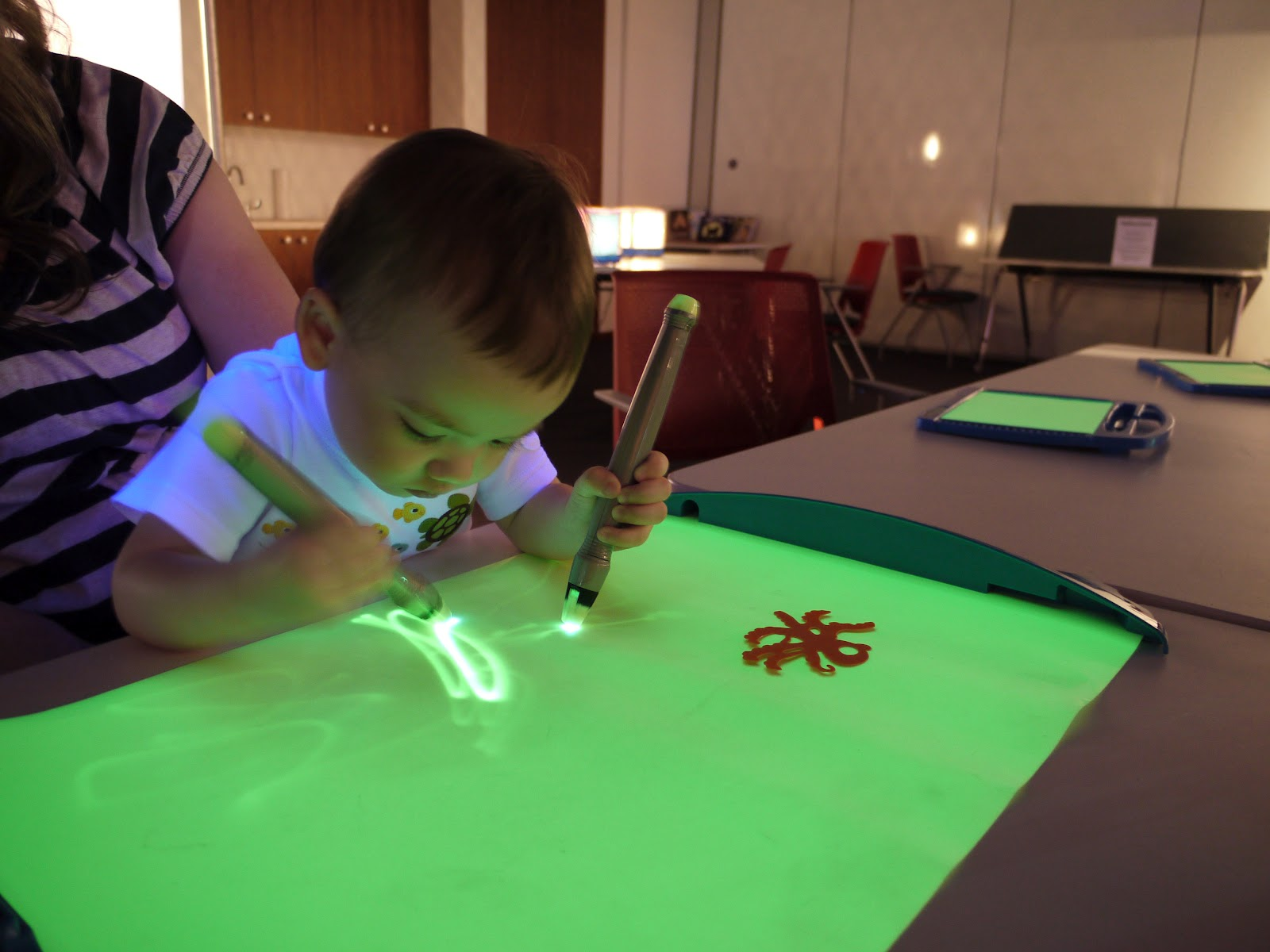our life with logan fort worth children s museum summer bucket list