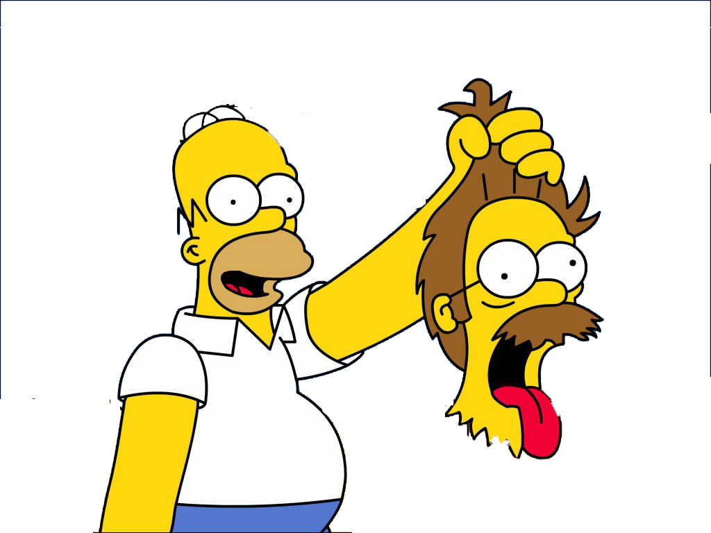 B C Cartoon Characters : Cartoon characters simpsons png pack