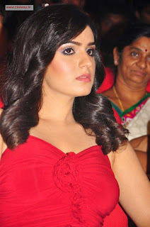 Lucky-Sharma-Stills-at-Paisa-Audio-Launch