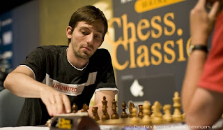 Xadrez Direto Online Grischuk Candidatos
