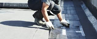Commerical Roofing: recommendations on repairs and maintenance, roof replacement