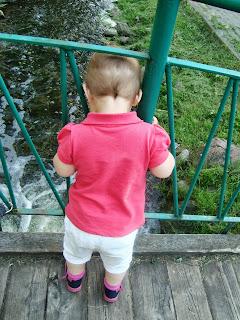 adaptacja dziecka w żłobku