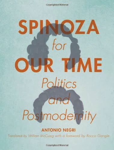 spinoza four essays Free essay: the cause of error (p ii pr 49 sch) is the last major theme for part ii the third part is mainly about human psychology spinoza elucidates.