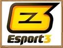 Esport3 Online Gratis