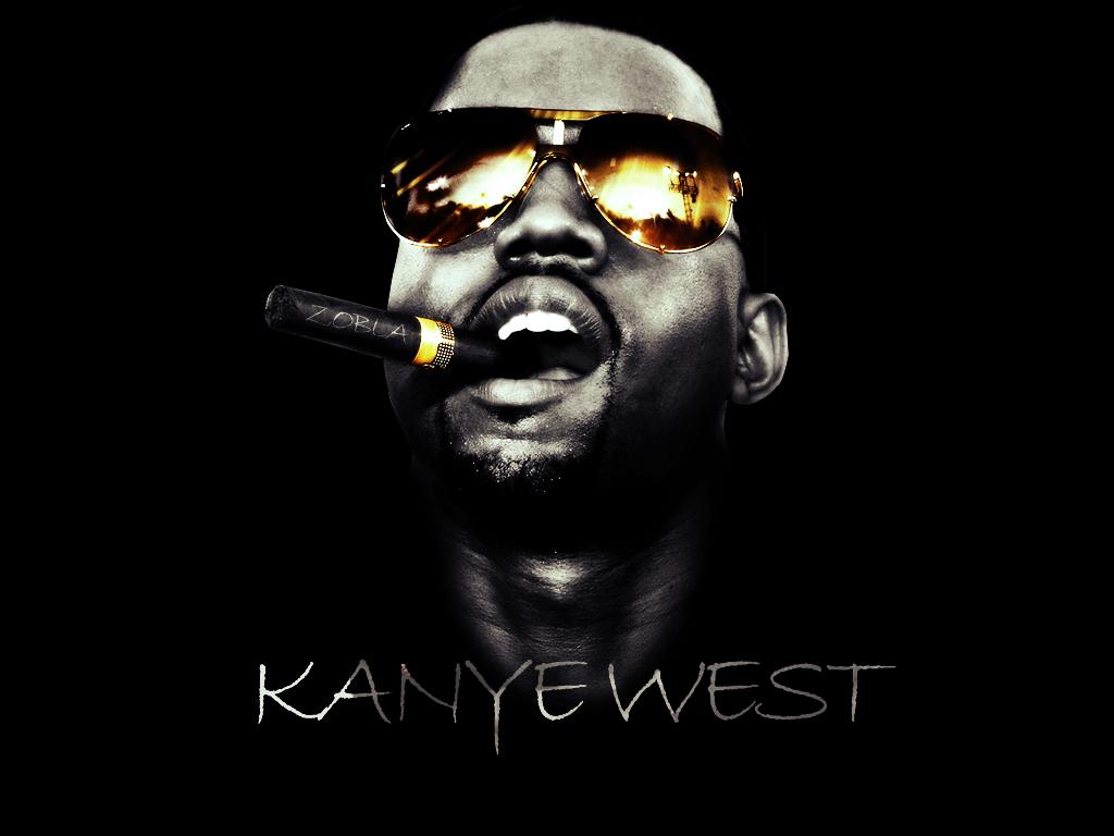 kanye west wallpaper seven share
