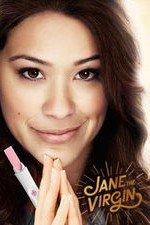 Jane the Virgin S03E16 Chapter Sixty Online Putlocker