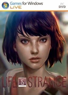 Life is Strange: Episode 1 - PC (Download Completo em Torrent)