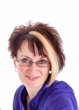 Andrea - Guest Designer