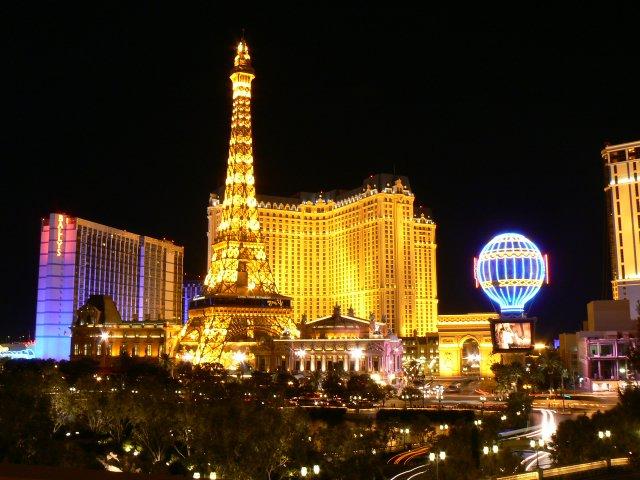 Hotels Paris Hotel Paris