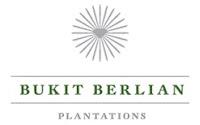 Lowongan Kerja Gorontalo September 2013 PT Bukit Berlian Plantations