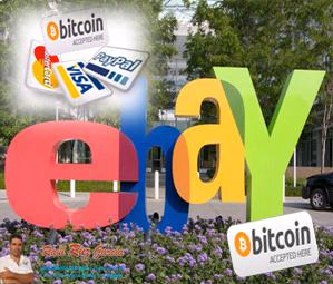 Bitcoin la moneda que esta arrazando