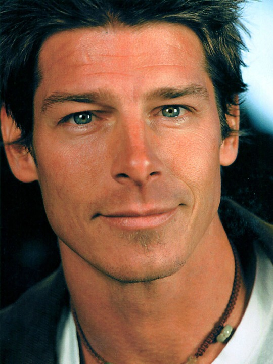 Lindos y sexys ty pennington How to do a home makeover
