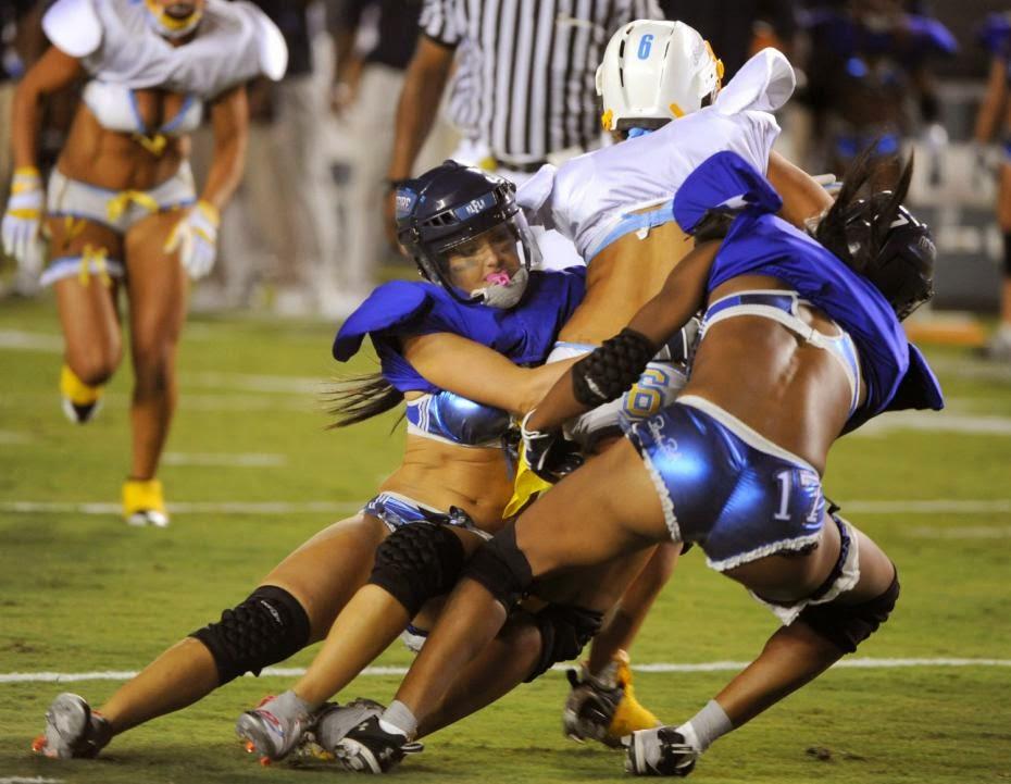 Commit error. Women football lingerie league possible tell