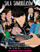 La sala de los suicidas (2011) ()