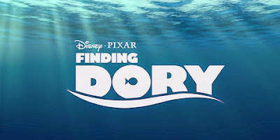 When Does Finding Dory Come Out Date Of Revision