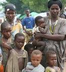 SOMALIA adalah satu-satunya Negara di dunia yang mana penduduknya bercakap dalam satu bahasa sahaja iaitu bahasa SOMALI