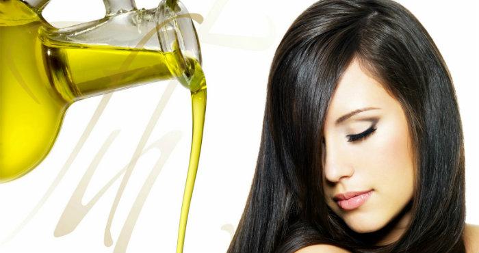 Cara Alami Untuk Menyuburkan Rambut