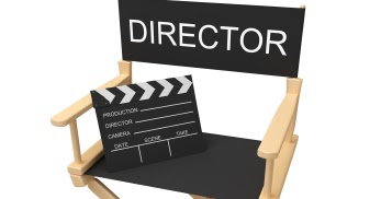 PRODUCTION TIPS: A Director Prepares... A must-do 15 point checklist