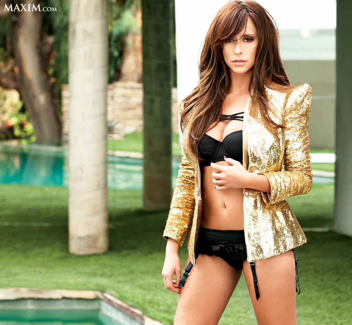 http://1.bp.blogspot.com/-GxVZdgxklyw/T1jPO62TinI/AAAAAAAAIZI/rltWDcTeDzc/s1600/Jennifer-Love-Hewitt-4.jpg