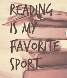 Reading Is My Workout...