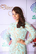 Rashi Khanna at Dinner with Stars-thumbnail-11