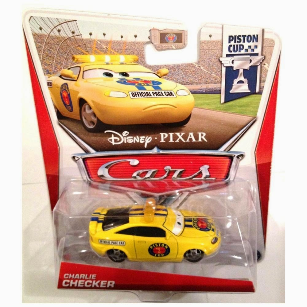 Cars Movie Toys : Disney pixar cars toys