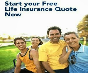 Free Life Insurance Qoute
