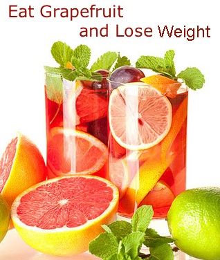 How to lose weight and inches fast image 3