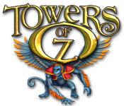เกมส์ Towers of Oz
