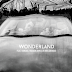 New Music: ESESE - 'Wonderland' (ft. Hancoq, Hudson James Jr + Lostbeat)
