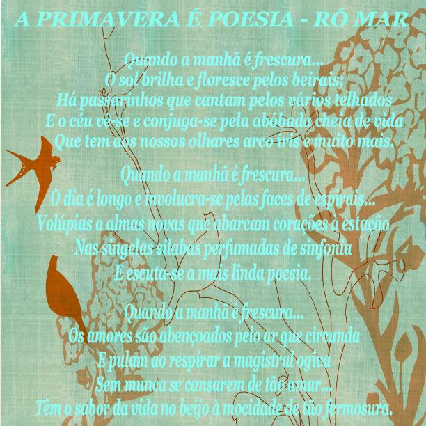 http://ro-mar-poesia.blogspot.com