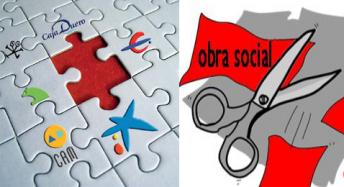 675 millones de obra social ddr datos de referencia for Localizador de oficinas la caixa