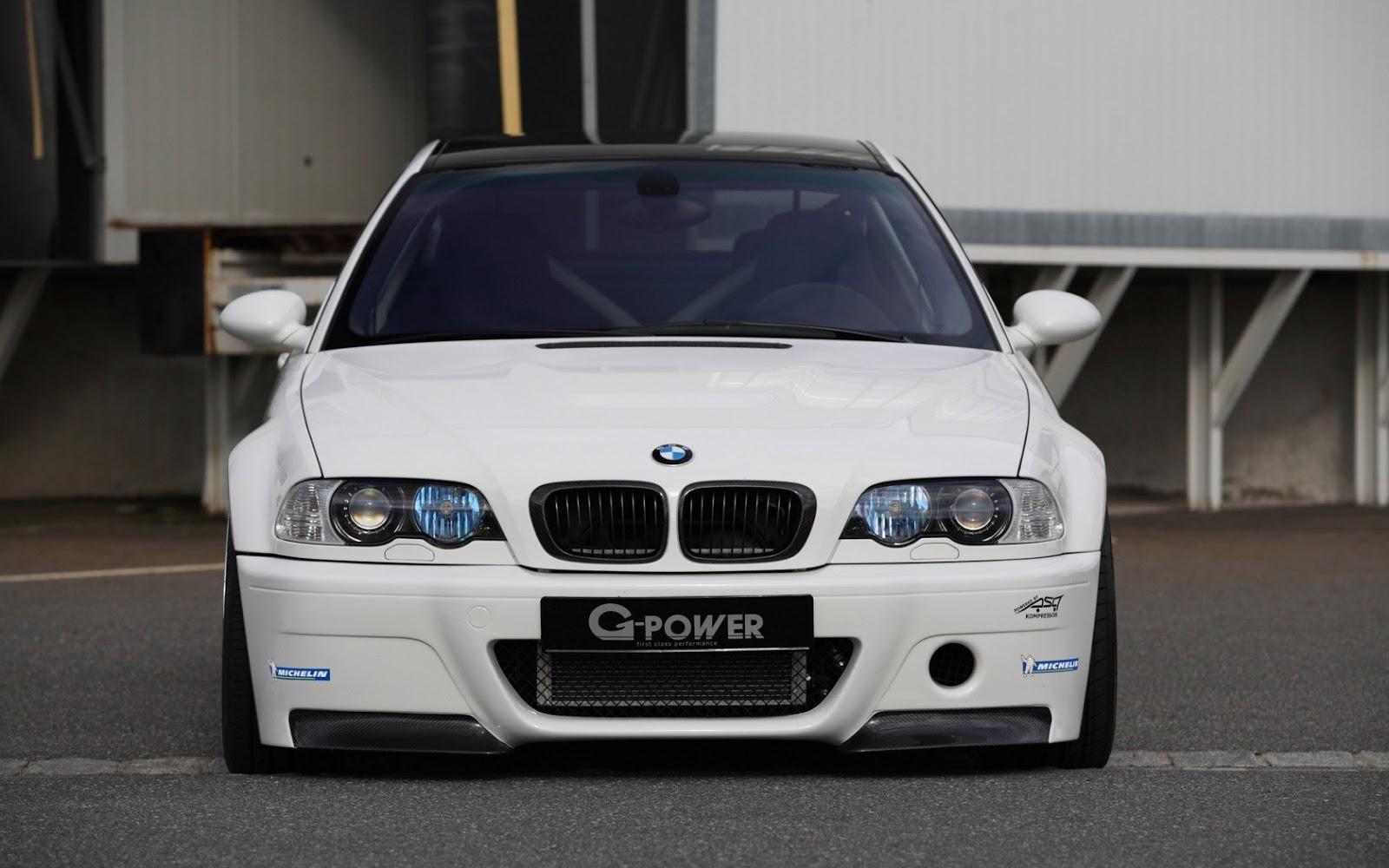 http://1.bp.blogspot.com/-GxZx2d7ZgMo/UPVVdT6VuBI/AAAAAAAAAkI/Ch8azsOHhdw/s1600/BMW+Wallpaper+1920x1080+View+Front+Side.jpg