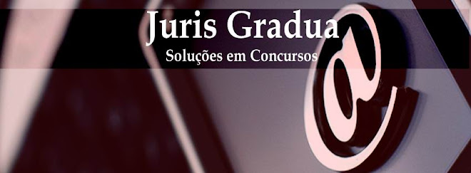 JURIS GRADUA