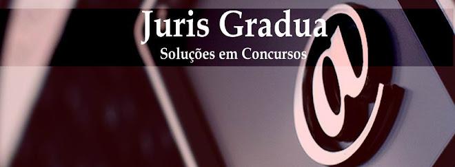 JURIS GRADUA