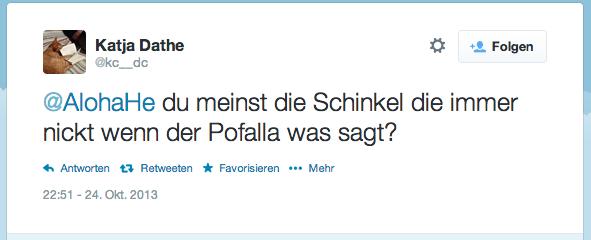 Katja Dathe @kc__dc Oh . Ein Atemanker für den Bundesvorstand. Und dann wird alles gut. #nicht #garnicht http://nlpportal.org/nlpedia/wiki/Atem-Anker …