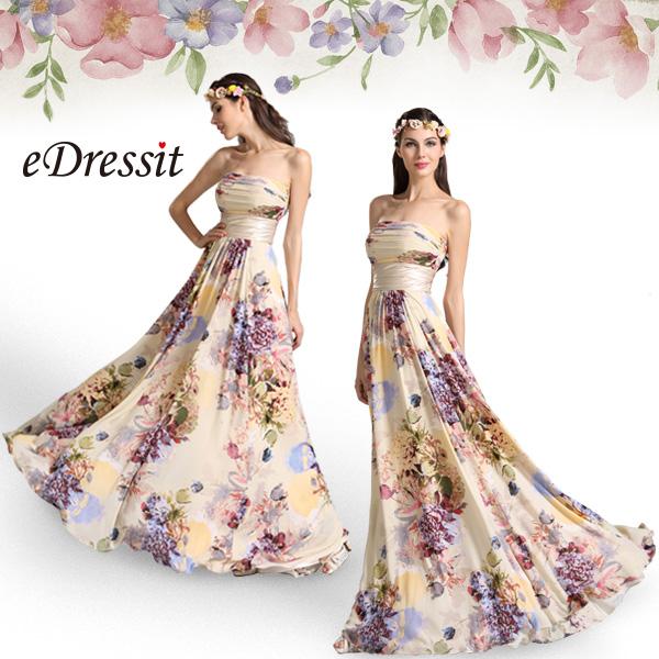 http://www.edressit.com/strapless-flat-neckline-printed-dress-summer-floral-dress-07151468-_p4048.html