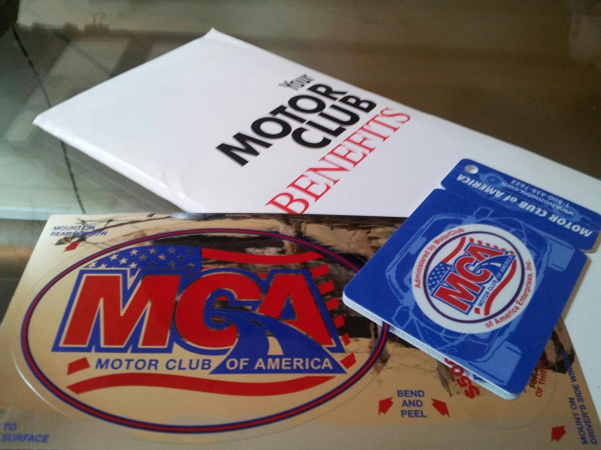 is mca a scam