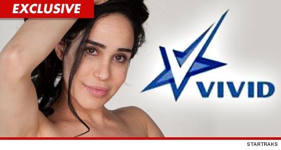 Sexiest girl nude boobs sex europeans
