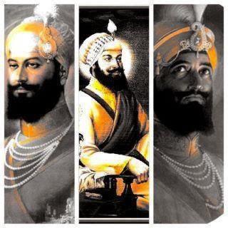 Guru Govind