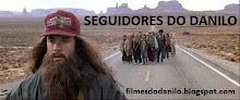 SEGUIDORES E AMANTES DE FILMES
