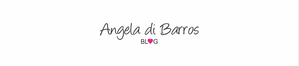 Angela di barros