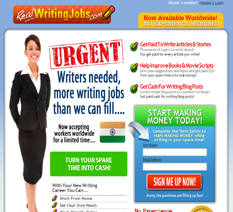 real online work from home jobs online shopping guide real writing jobs