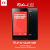 Redmi 1S smartphone is now on open sale!